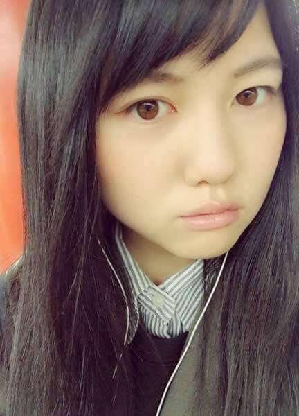 yuzu0310_03