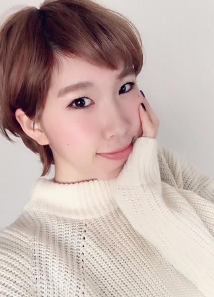 nanase11_01