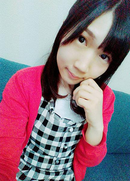 kimuramayu1.fw