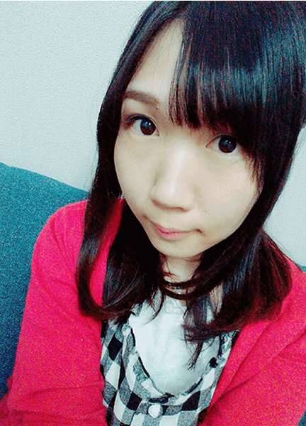 kimuramayu1.fw.png2.fw
